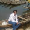 authoramin profile image