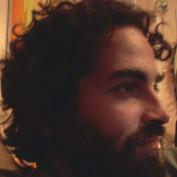 maab30 profile image