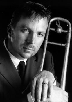 Tim Hockenberry: A Talented Musician