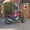 Englishbiker profile image