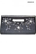 Fashionable Clutch Bag from Cbazaar.