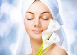 Shopping Tips For  Skin Care Products