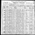 Census Record