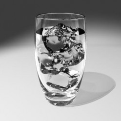 Why Does Water Expand When It Freezes