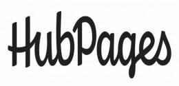 https://usercontent1.hubstatic.com/7292584_f260.jpg