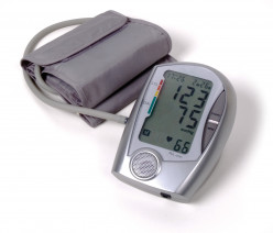 Blood Pressure medication - new research shows it can also help pancreatic and breast cancer.