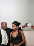 How Do You Know If Your Spouse Is Cheating?