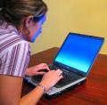 Blogging and Niche Marketing