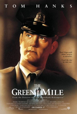 The Green Mile: Movie Review