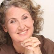 Jennifer Bhala profile image