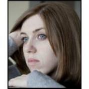 myday2012 profile image
