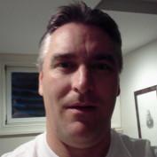 pommefritte profile image