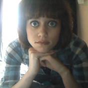 Rianna Hardesty profile image