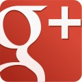 Why Your Business Needs to be on Google Plus