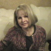 primardie profile image