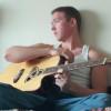 Musicman217 profile image