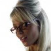 bil3mar profile image