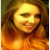 CallaLizzy profile image