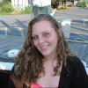 Lindsey01 profile image