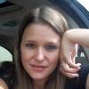 tinkerbelle78 profile image
