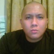 deafpoet42 profile image