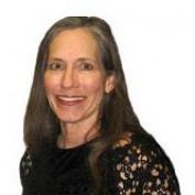 DeborahASullivan profile image