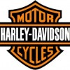 Harley Davidson Watches: A Buyer's Guide