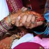 pradiiphira profile image