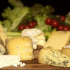 How To Create The Perfect Christmas Cheeseboard - Get Ready To Cut The Cheese!