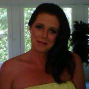 mommymaya profile image