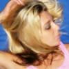 tammybeth3 profile image