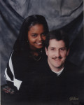 The Drawbacks of Interracial Relationships According to the Internet