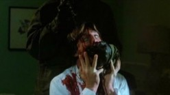 John's Horror Banana-nanza Episode Fifty-Nine : The Prowler