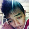 elmaz profile image