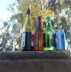 10 Constructive Ways To Deal with An Alcoholic: Coping With My Father's Alcohol Disease