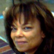Twyla Dorzweiler profile image