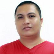 Kudlit profile image