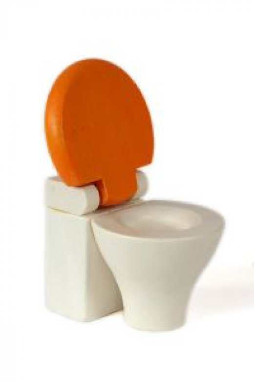 The most important place in the house to keep clean, you want to be sure to get the best toilet bowl cleaner there is.