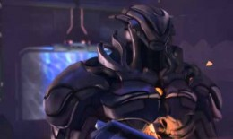 XCOM Enemy Unknown Capture Outsider Alien