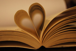 The Formula of Romance Novels
