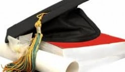 What to Consider When Planning for College or University? Common Mistakes Students Make Regarding Tertiary Education