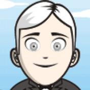 vermazone profile image