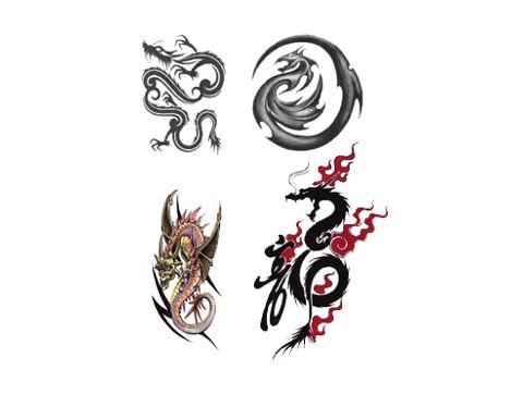 Tattoo Photos