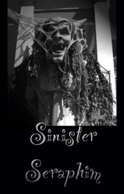 Thoughts of Sinister Seraphim