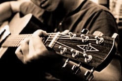 How to Prepare for Your First Guitar Lesson: The 4 Steps You Need to Succeed.