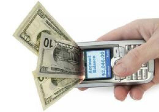 Read SMS & Earn