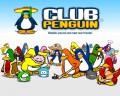 Club Penguin Cheats, Hints, and Secrets