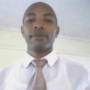 Palnatech profile image