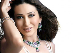 Indian Actresses 7 - Bollywood and More