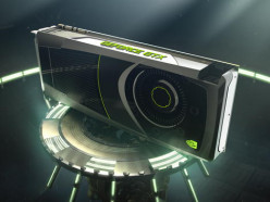 Nvidia GTX 700 series